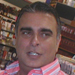 Anil Sabnani-Managing Director