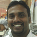 Arun William-Produce Manager