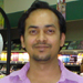 Niraj Singh-Customer Service Manager