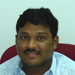 Sankar Murugan-Accounts Manager