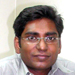 Thilak M.V. Pillai-General Manager