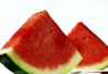 Watermelon seedless