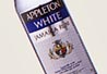 Appleton White Jamican Rum